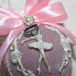 """Эльфийское серебряное кольцо веточка с лунным камнем """"Акация"""""""