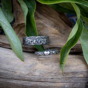 кольцо для любимой девушки