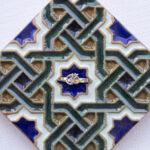 Кольцо на мизинец из золота или серебра
