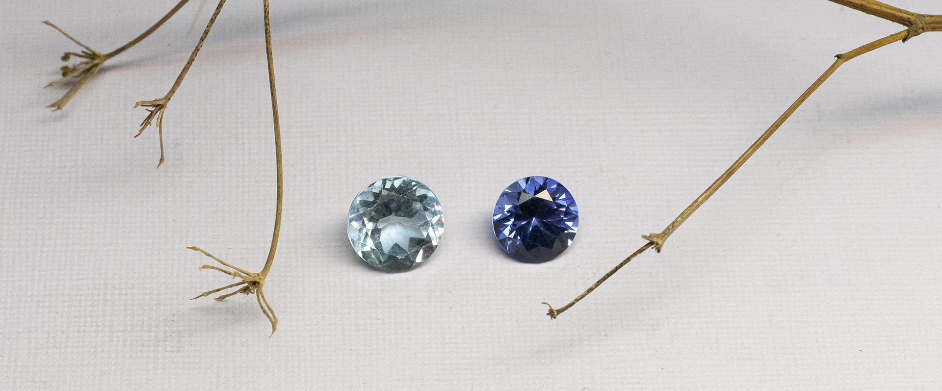 Как обманывают магазины и ювелиры при продаже камней