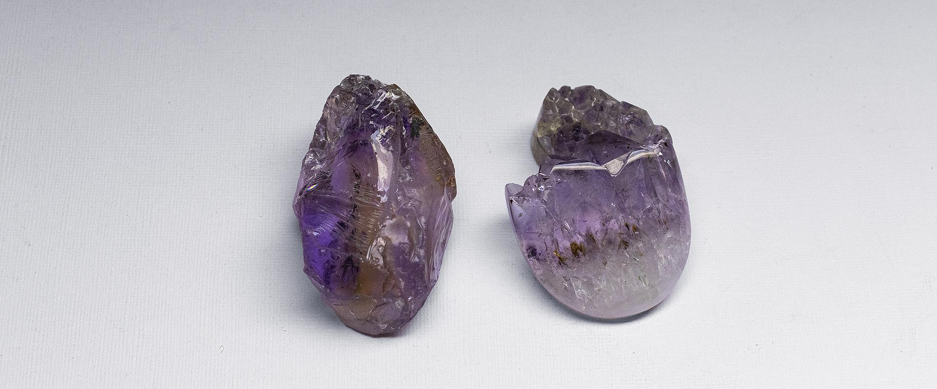 Что можно и нужно предложить клиенту при покупке камней