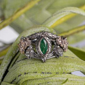 Кольцо Барахира